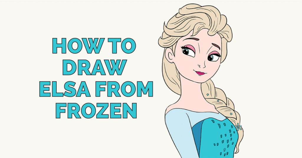 easy drawing guides