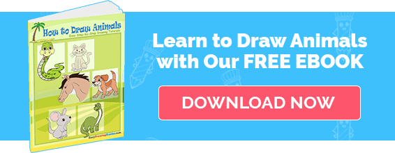 Download free ebook - banner