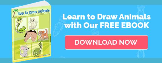 Download free ebook - banner